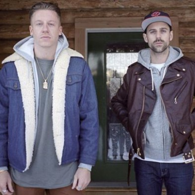 4-things-macklemore-told-us-about-white-privilege-
