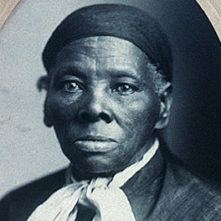 Harriet Tubman Replacing Andrew Jackson On The $20 Bill