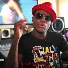 Two Billboard Awards nominations for OMI