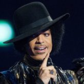 Prince Unreleased Music | Will Secret Vault Of Music be Opened?