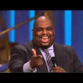 Pastor John Gray Discusses The Church's Response To Black Lives Matter