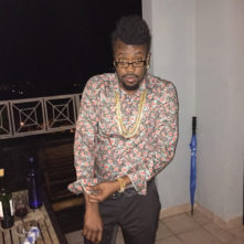 Beenie Man Unstoppable Beenie Man Drops First Single 'Yardie' Off Unstoppable Album