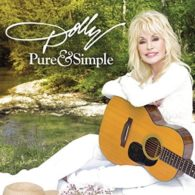 Review: Dolly Parton Is Tasteful, Often Ageless on 'Pure & Simple'