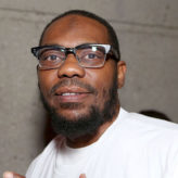 """Meek Mill Affiliate, Teefy Bey, Admits To Knocking Out Beanie Sigel For Giving The Game Inside Information: """"You Broke The Code Of Ethics Of The Streets"""