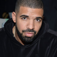 #AMAs – Drake Creates History With 13 Nominations for 2016 American Music Awards