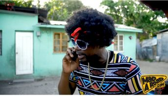Busy Signal – 'The Reasoning & More