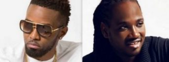 Konshens & I-Octane Beef Could Get Physical Deejays Threatening Each Other