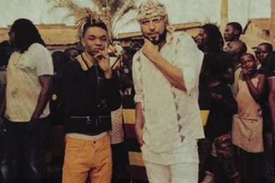 French Montana and Swae Lee song 'Unforgettable' Went Platinum
