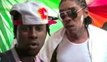 Did Vybz Kartel Barred Popcaan From Visiting Him In Prison
